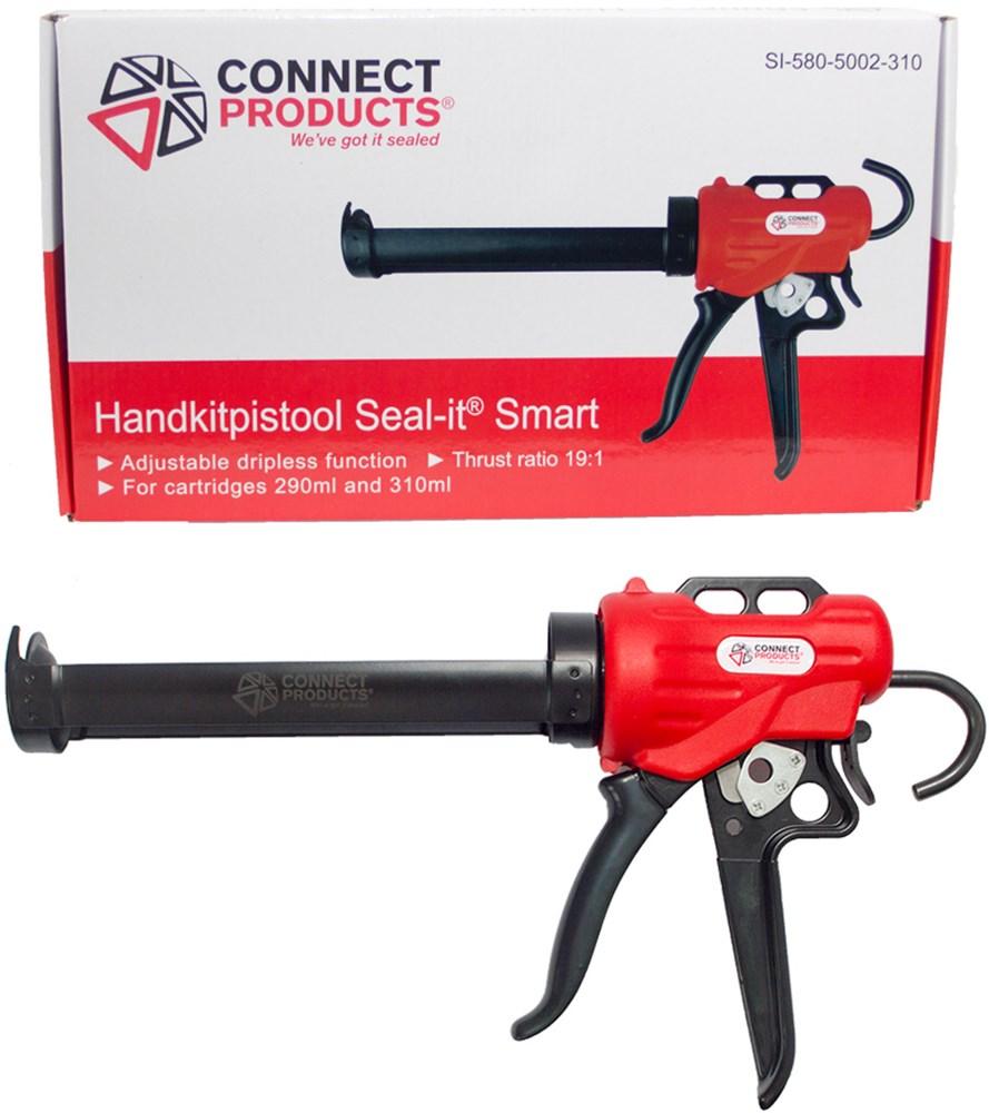 seal-it-smart-310.jpg