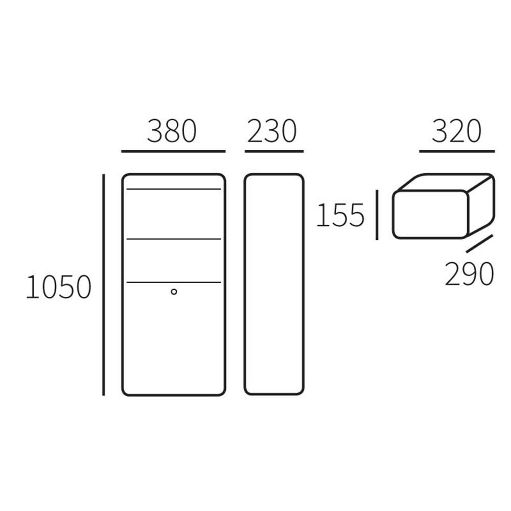 40060065_T.jpg