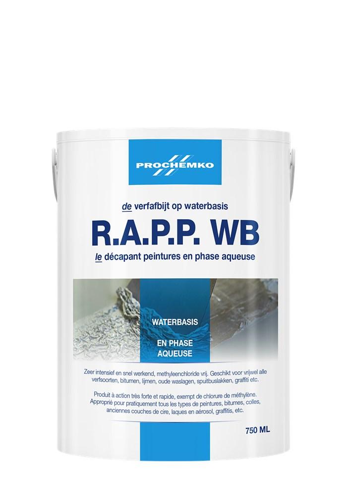 RAPPWB_750_PACKSHOT.png
