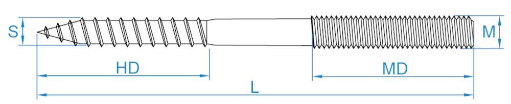 071-stokeind-zonder-torx-tek.png