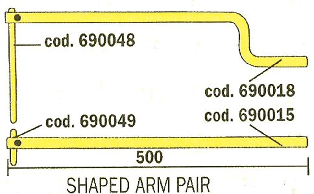 335321.jpg