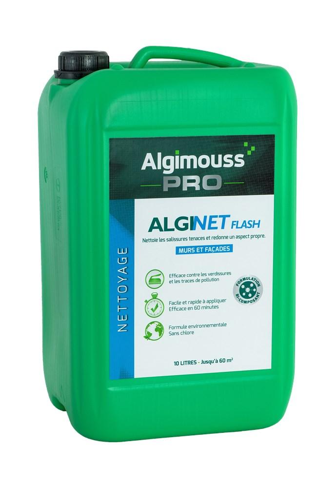 https://www.ez-catalog.nl/Asset/439306167a614817bedf8dc3f4dce7a5/ImageFullSize/algimouss-alginet-flash-10L.jpg