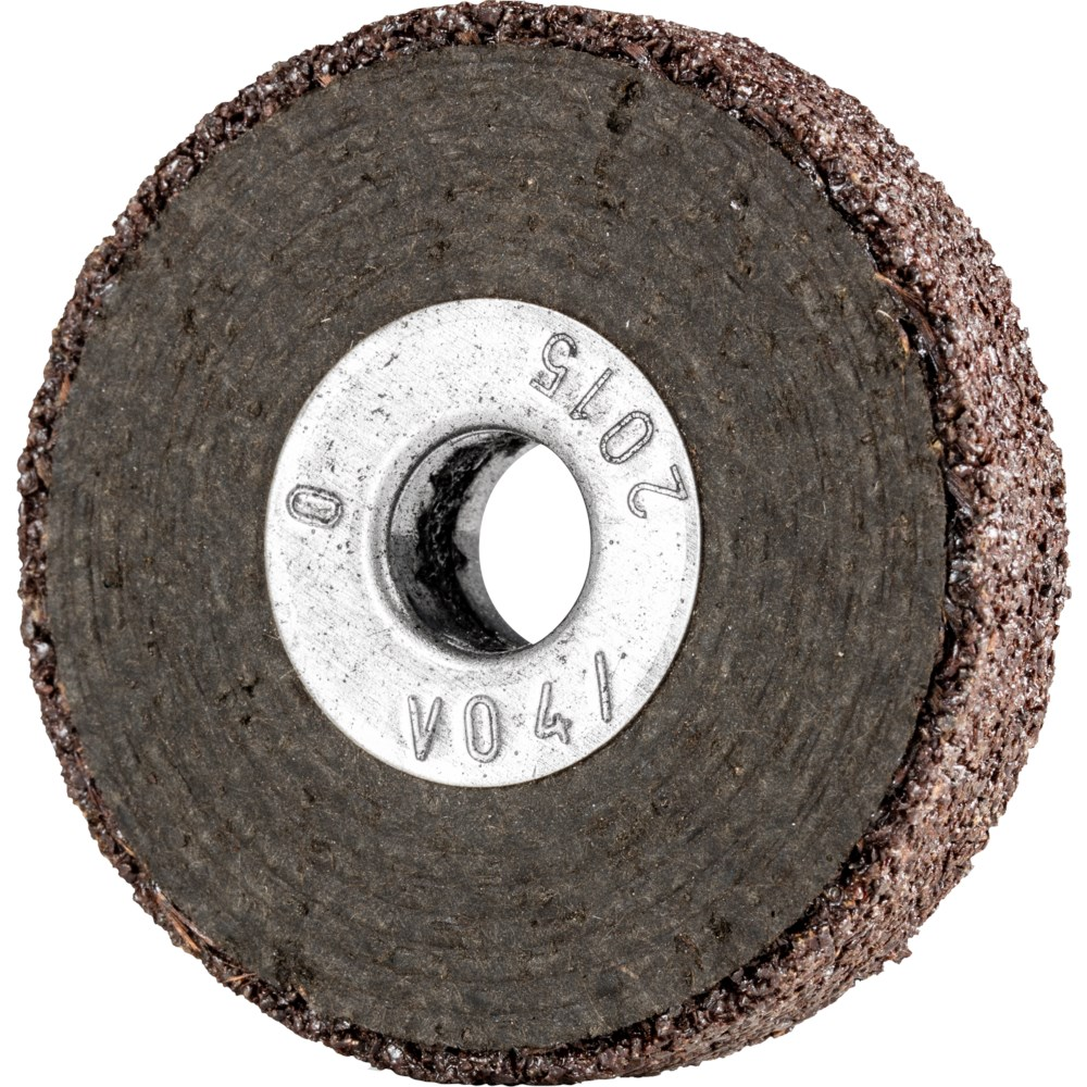 er-50-10-sg-steel-inox-cast-10-0-rgb.png