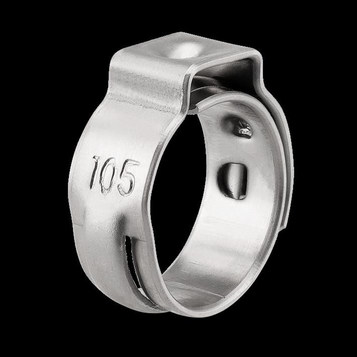 Ear-Clip-Pro360-8-8-10-5-M1.jpg