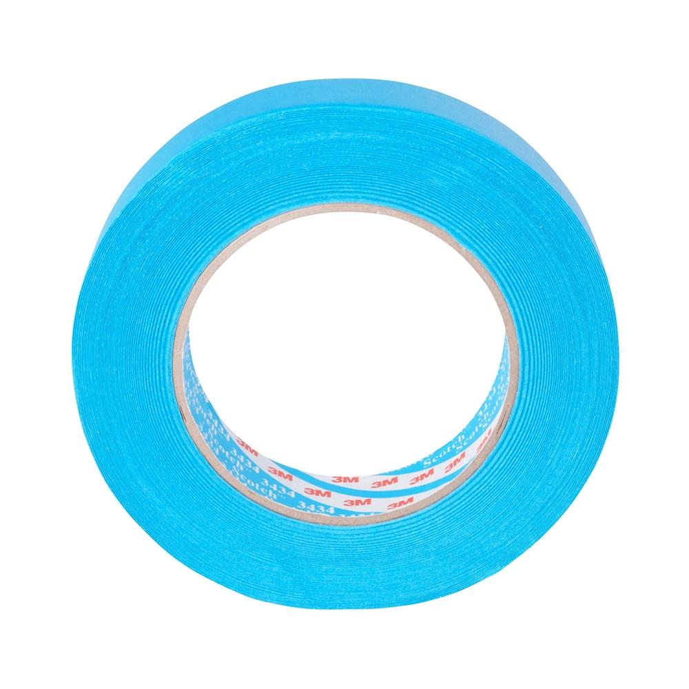 https://www.ez-catalog.nl/Asset/453846a96c2a47759f7c9b2e5f0443b9/ImageFullSize/1125698O-scotch-high-performance-masking-tape-3434-24mm-x-50m-cfop.jpg