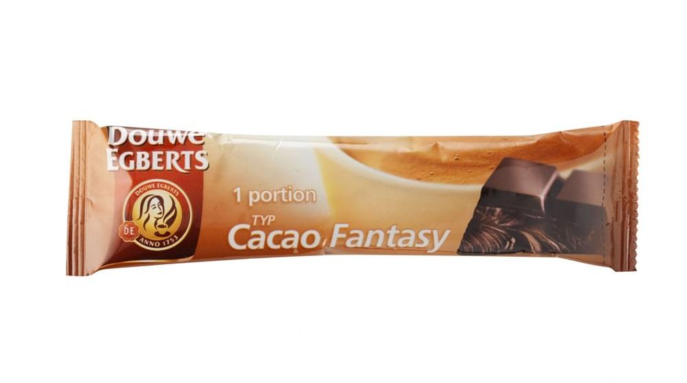 cacao fantasy.jpg