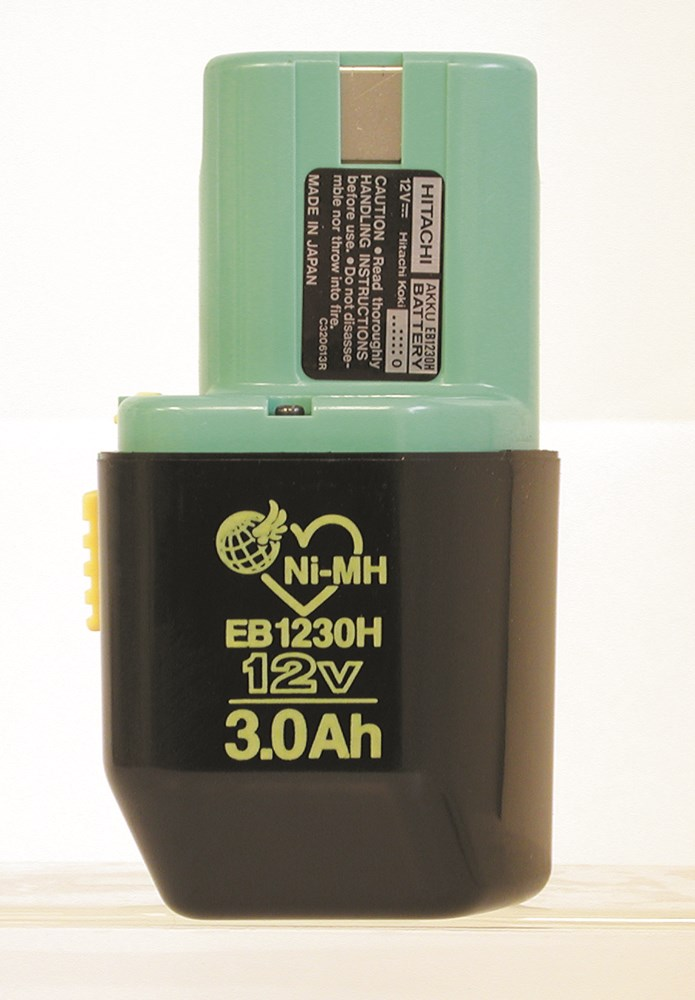EB1230H.jpg