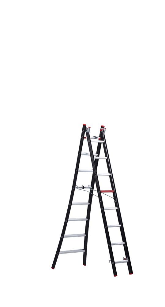 242208_8711563135468_ladder_nevada_reform_2_x_8_v_r.png