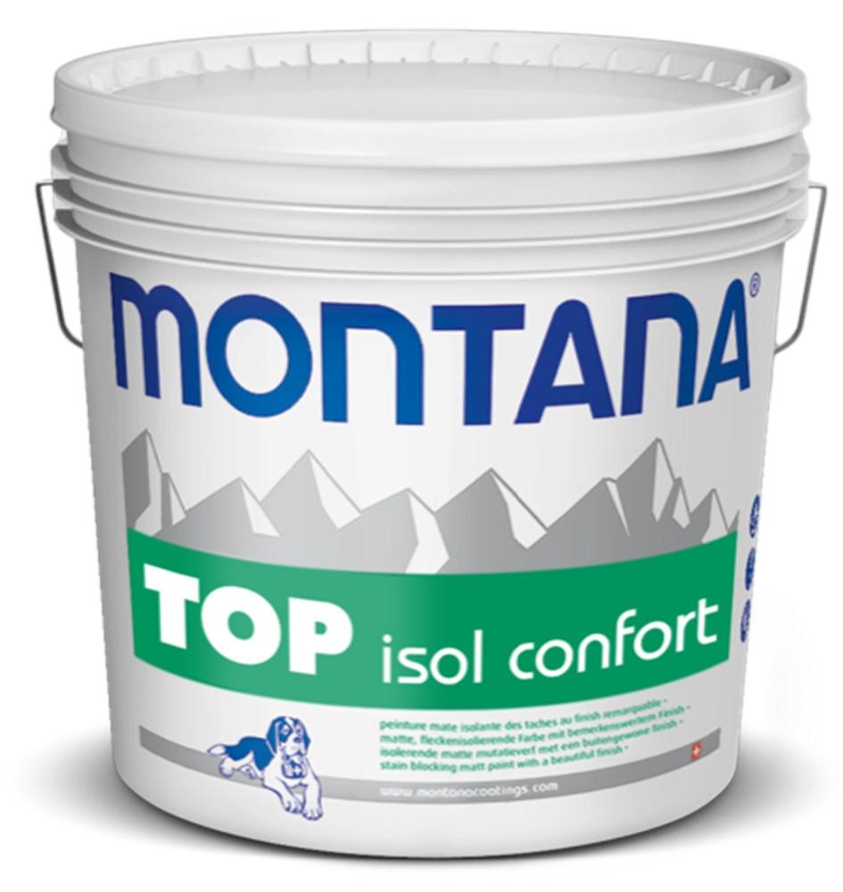 https://www.ez-catalog.nl/Asset/45b716b228ad4f33b81f392abbf69c69/ImageFullSize/Montana-Top-Isol-Confort.jpg