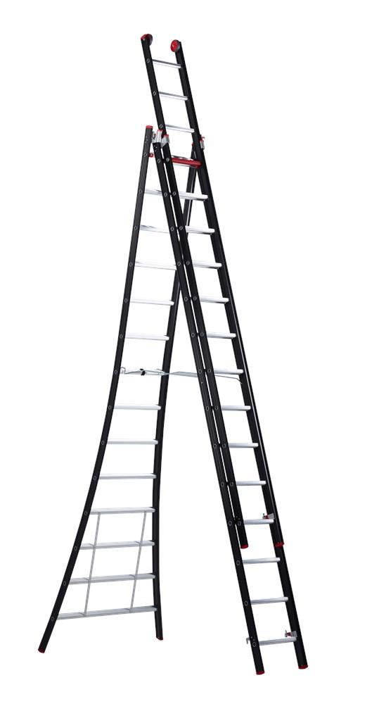 242314_8711563135536_ladder_nevada_reform_3_x_14_v_r.png