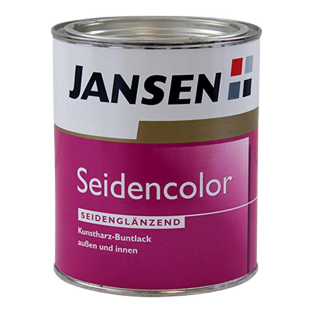https://www.ez-catalog.nl/Asset/468e7c63441f4dc0aed444b0d781235a/ImageFullSize/Seidencolor-750-ml-web.jpg