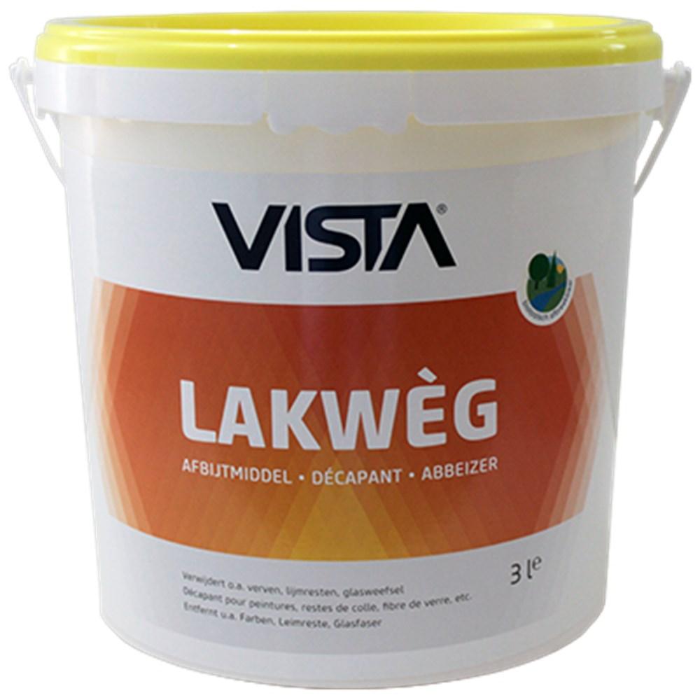 https://www.ez-catalog.nl/Asset/46d930a43ab743d29aed20191fda6b2e/ImageFullSize/Lakweg-3-liter-web.jpg