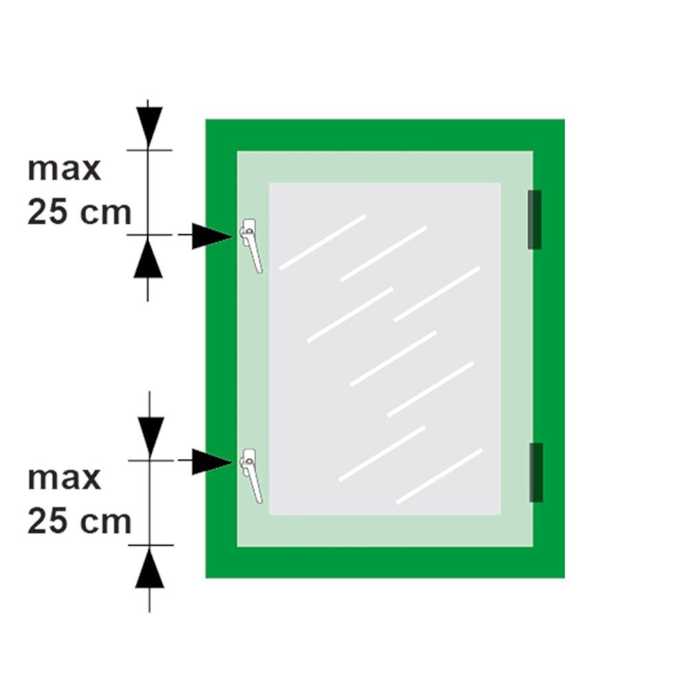 raamsluiting 3308 rechts raam 2x productpositie 3308-31.png