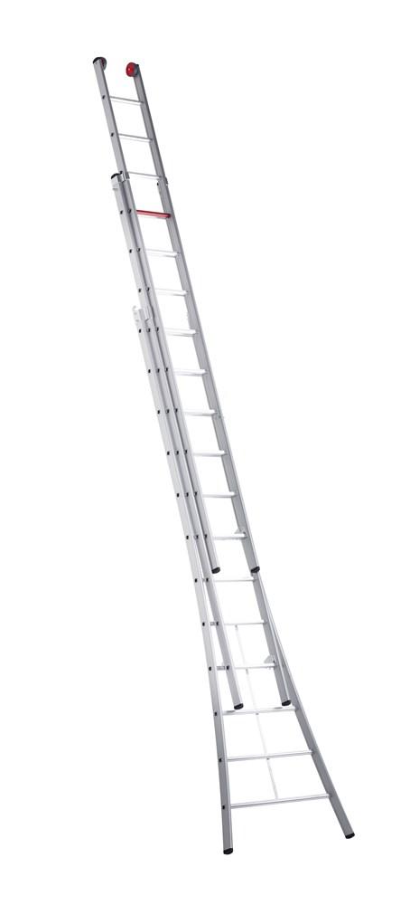 https://www.ez-catalog.nl/Asset/4758ffd993444d039488f1982003e297/ImageFullSize/153312-8711563177383-Ladder-Ventoux-reform-3-x-12-V-O.jpg
