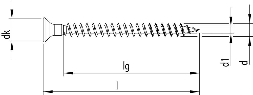 44-2-2197-m.jpg