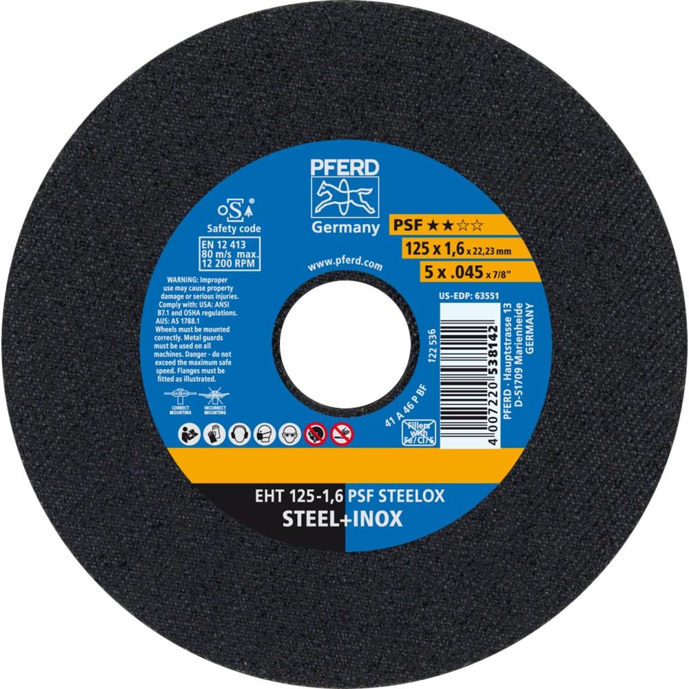 eht-125-1-6-psf-steelox-rgb.png