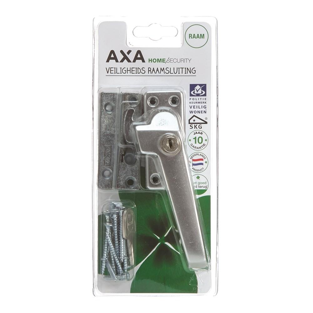 AXA RAAMBOOM BLIST. 3319/OPB/SKG*/F1/RE