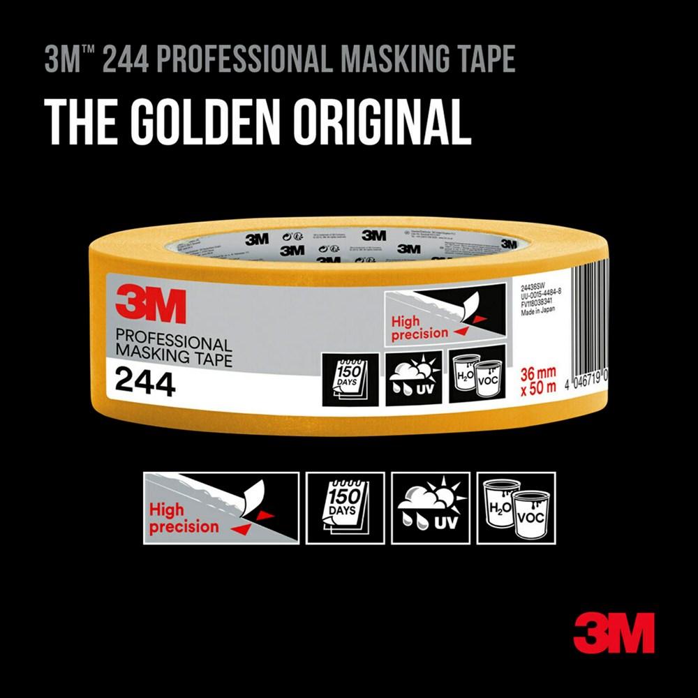 https://www.ez-catalog.nl/Asset/4846a85a3df44eac9e99ac03b81ef4b7/ImageFullSize/1905543O-3m-244-masking-tape-uk-08.jpg