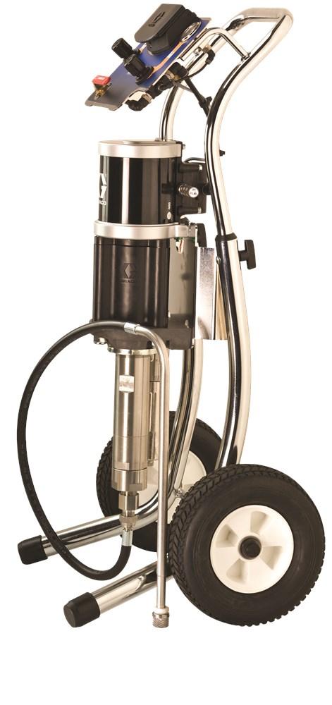 https://www.ez-catalog.nl/Asset/48593ab677704934a755e05823c6bbd8/ImageFullSize/Graco-Merkur-sprayer-30-1-75-cart-G30C67A.jpg