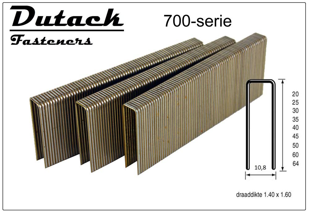 NIETEN CNK 740 HARS P5000 10.8X40