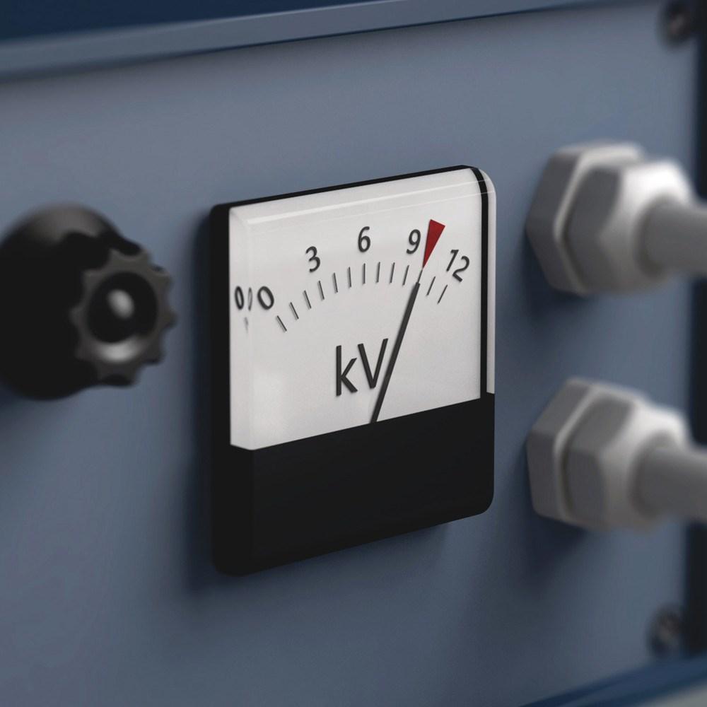 stueckpruefung_10000_volt.jpg