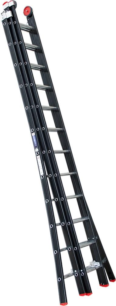 Bekend KELFORT Ladders PM58