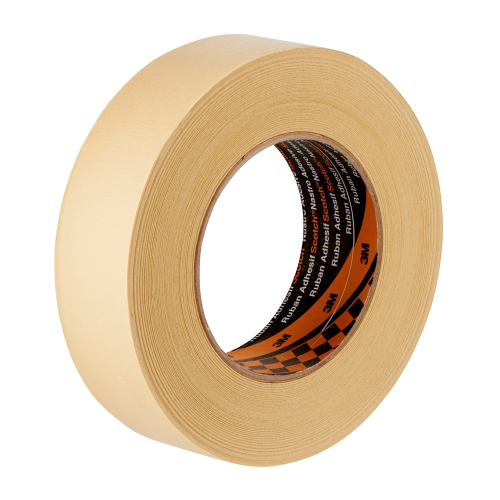 https://www.ez-catalog.nl/Asset/49564d6c41d24d2495305fa26b4f02fc/ImageFullSize/1409920O-scotch-masking-tape-233.jpg