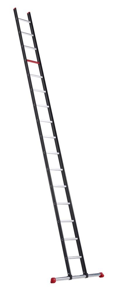 https://www.ez-catalog.nl/Asset/4967e3fb4cf94493b5036c8333abf3a9/ImageFullSize/240116-8711563135406-Ladder-Nevada-enkel-1-x-16-V.jpg