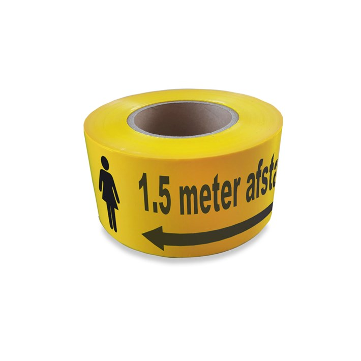 1-5-meter-afstand-lint.jpg