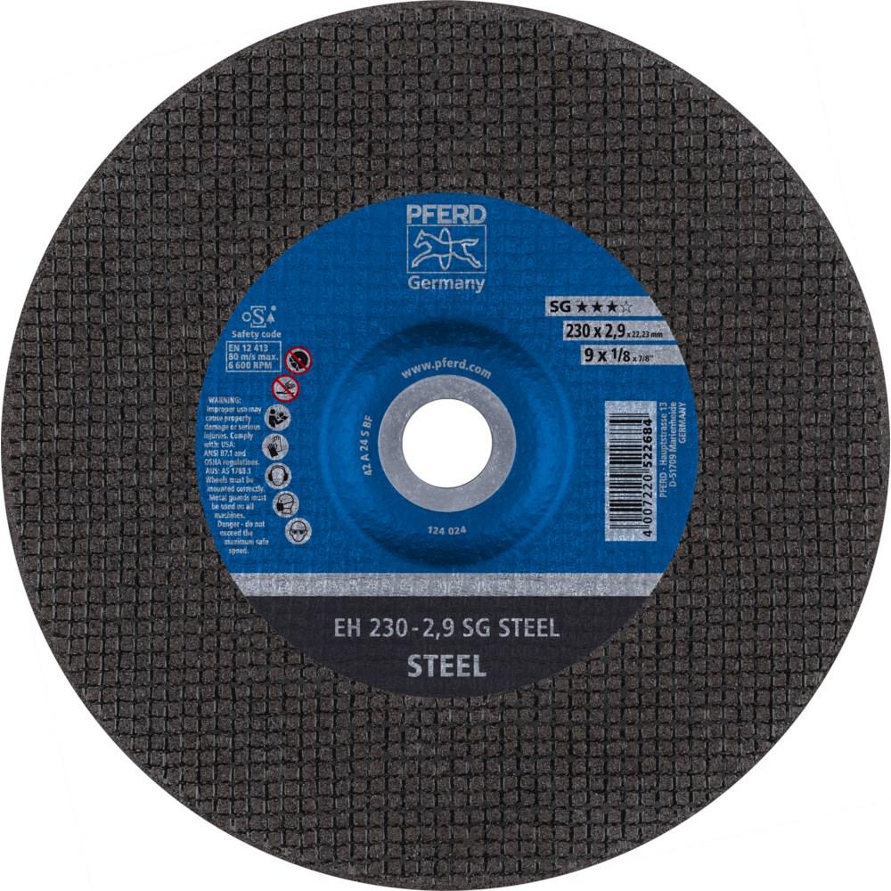 eh-230-2-9-sg-steel-rgb.png