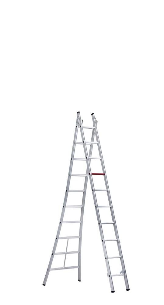 https://www.ez-catalog.nl/Asset/4a7d72027906437490d7bb1c87499af6/ImageFullSize/153210-8711563177338-Ladder-Ventoux-reform-2-x-10-V-R.jpg