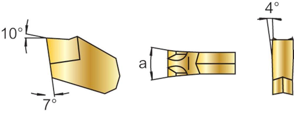 e493a057-c028-43af-b72b-c1bb2f870a77.png