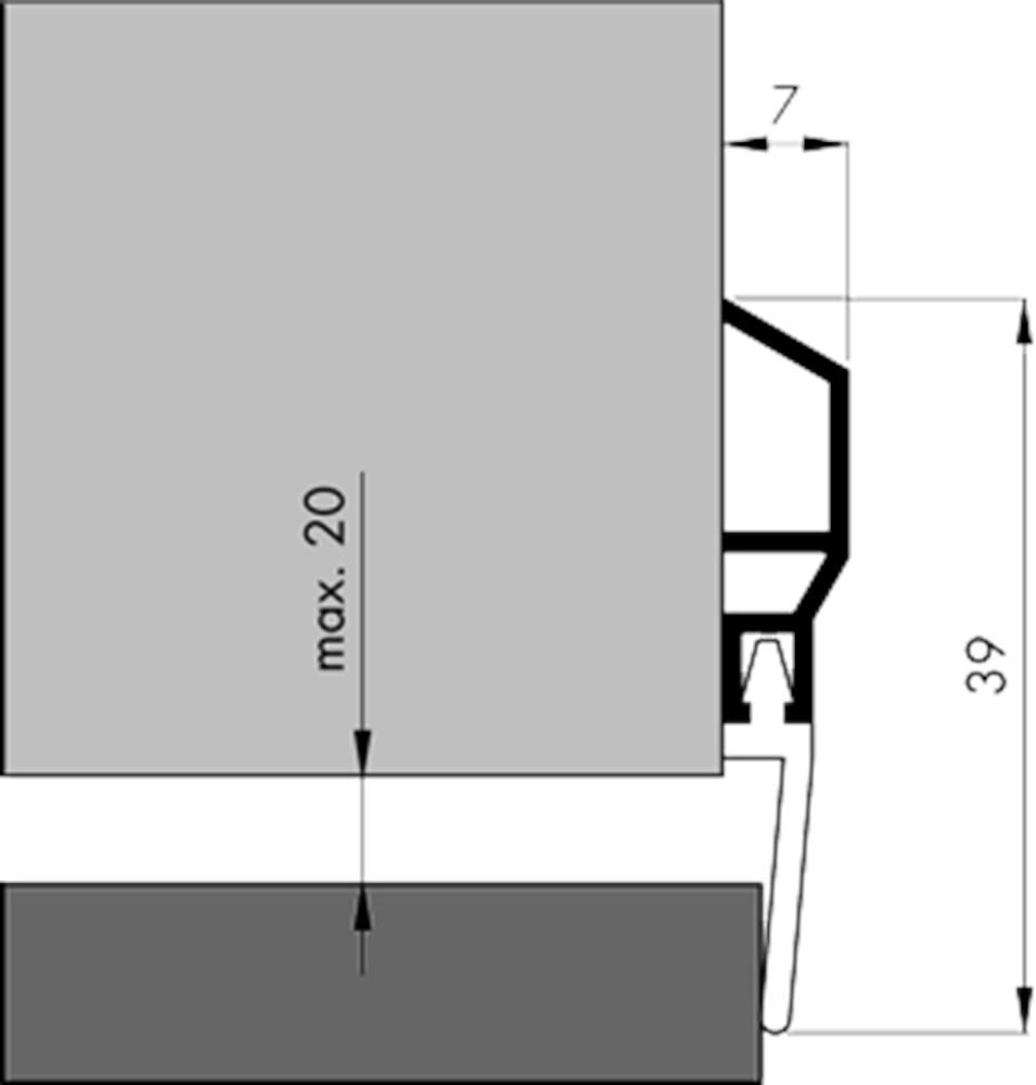 1513001-tekening.tif