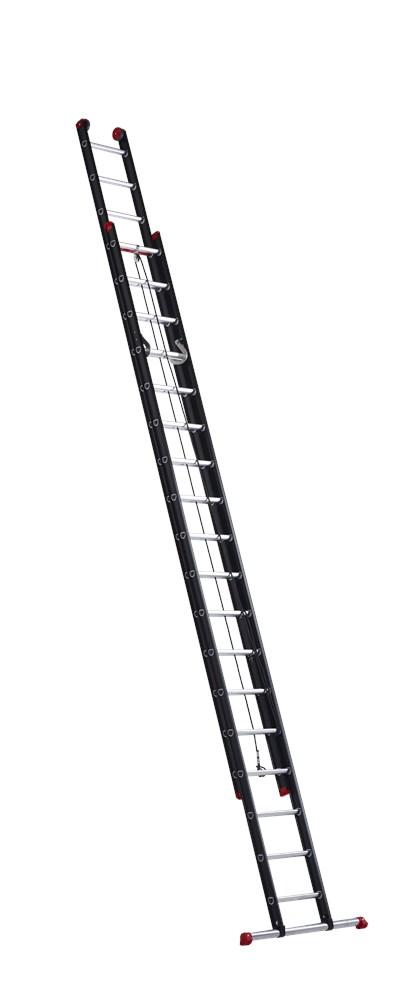 https://www.ez-catalog.nl/Asset/4b8f2240eec941ec9d171e327ff4f21b/ImageFullSize/124818-8711563101012-ladder-mounter-schuif-2-x-18-v.jpg