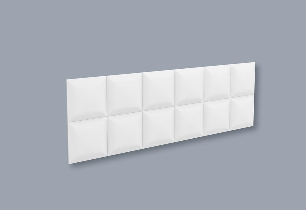 https://www.ez-catalog.nl/Asset/4ba5f761346c467b981658f5482f5553/ImageFullSize/NMC-02-arstyl-square-wall-panels-a-cbs.jpg