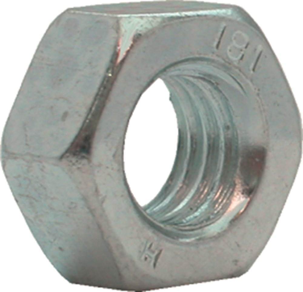 5512003.tif