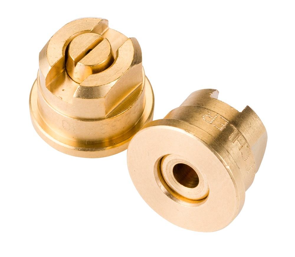 PANDSER® Spraygun nozzle 9501
