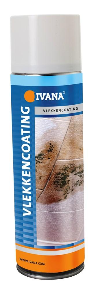 Ivana Vlekkencoating
