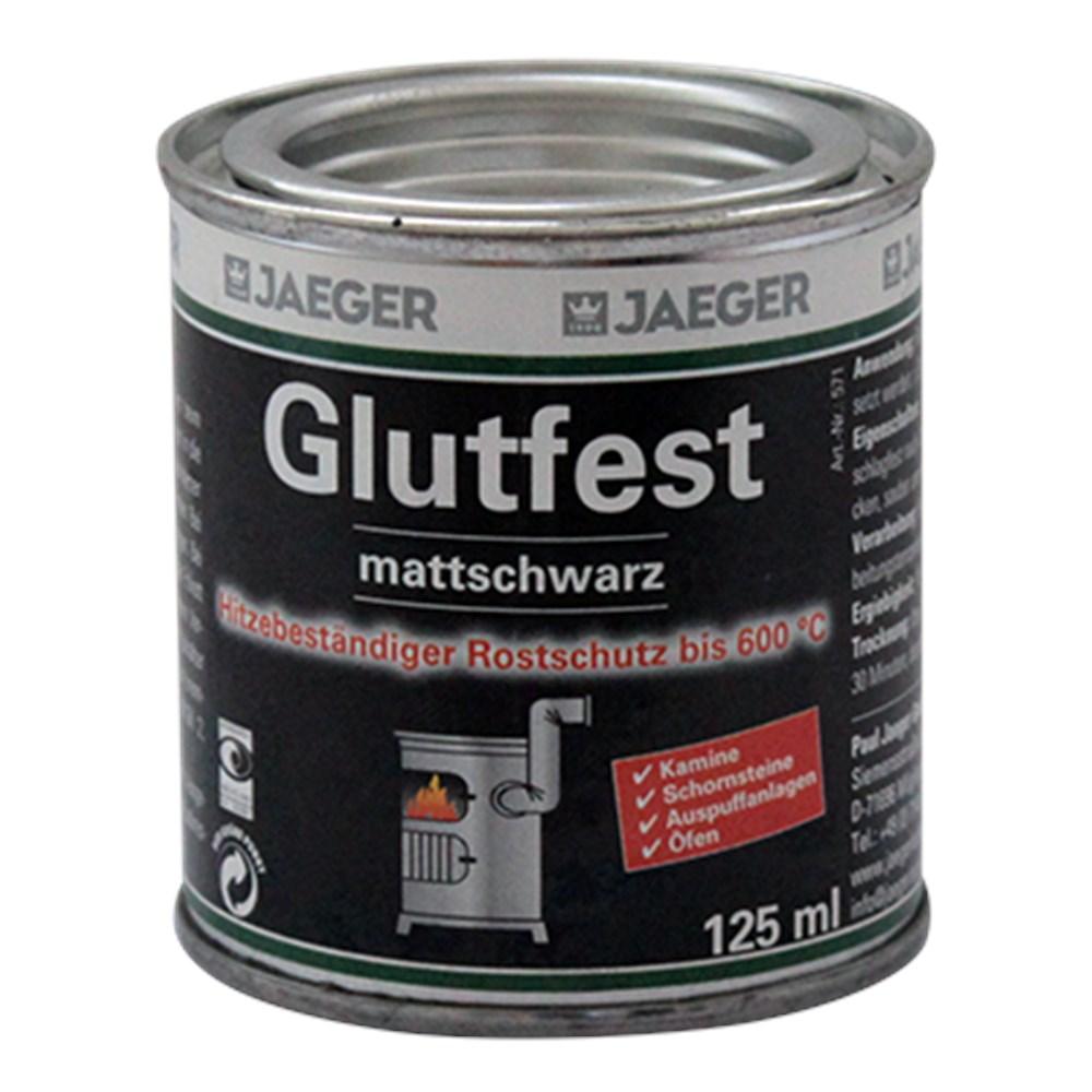 https://www.ez-catalog.nl/Asset/4d0c093311154bb284b6f69c649ffa0e/ImageFullSize/Glutfest-125ml-web.jpg