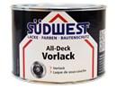 https://www.ez-catalog.nl/Asset/4d377d82e085400bbf6da26d13fef68a/ImageFullSize/All-Deck-Vorlack-357-ml-grootformaat.jpg