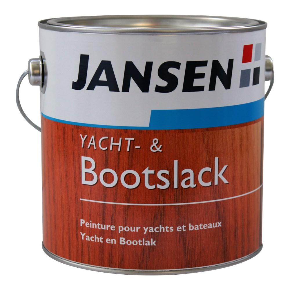 https://www.ez-catalog.nl/Asset/4d69a05e255f4811a5295bbab8710686/ImageFullSize/Yacht-en-Bootslack-2-5-ltr-grootformaat.jpg