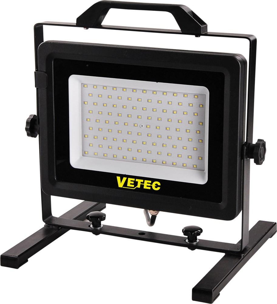 https://www.ez-catalog.nl/Asset/4d69d8264e62433bb8558628eee4098c/ImageFullSize/55-107-105PROMB-en-NL-set-2-bouwlamp-100w-55-107-105.jpg