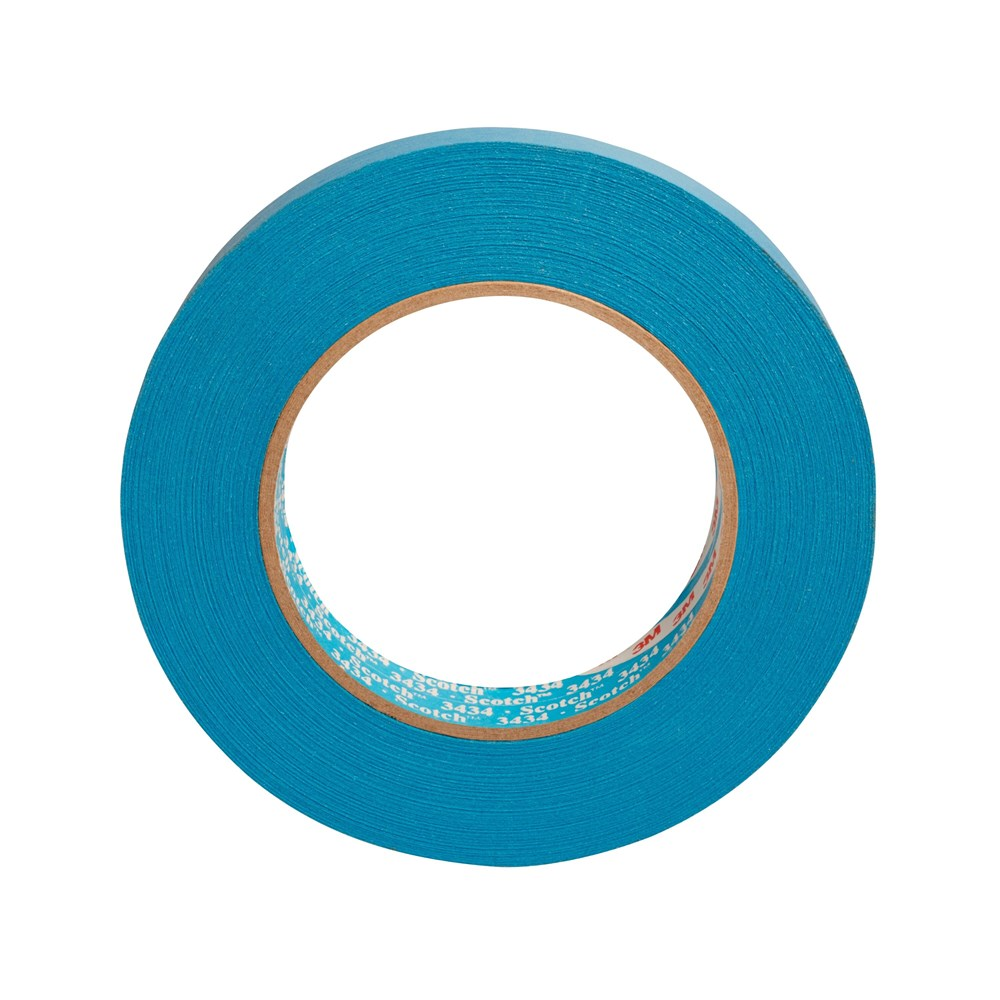 https://www.ez-catalog.nl/Asset/4d8c6d3adf0141369516478ce4992093/ImageFullSize/1176238O-scotch-high-performance-masking-tape-3434-18mm-x-50m.jpg