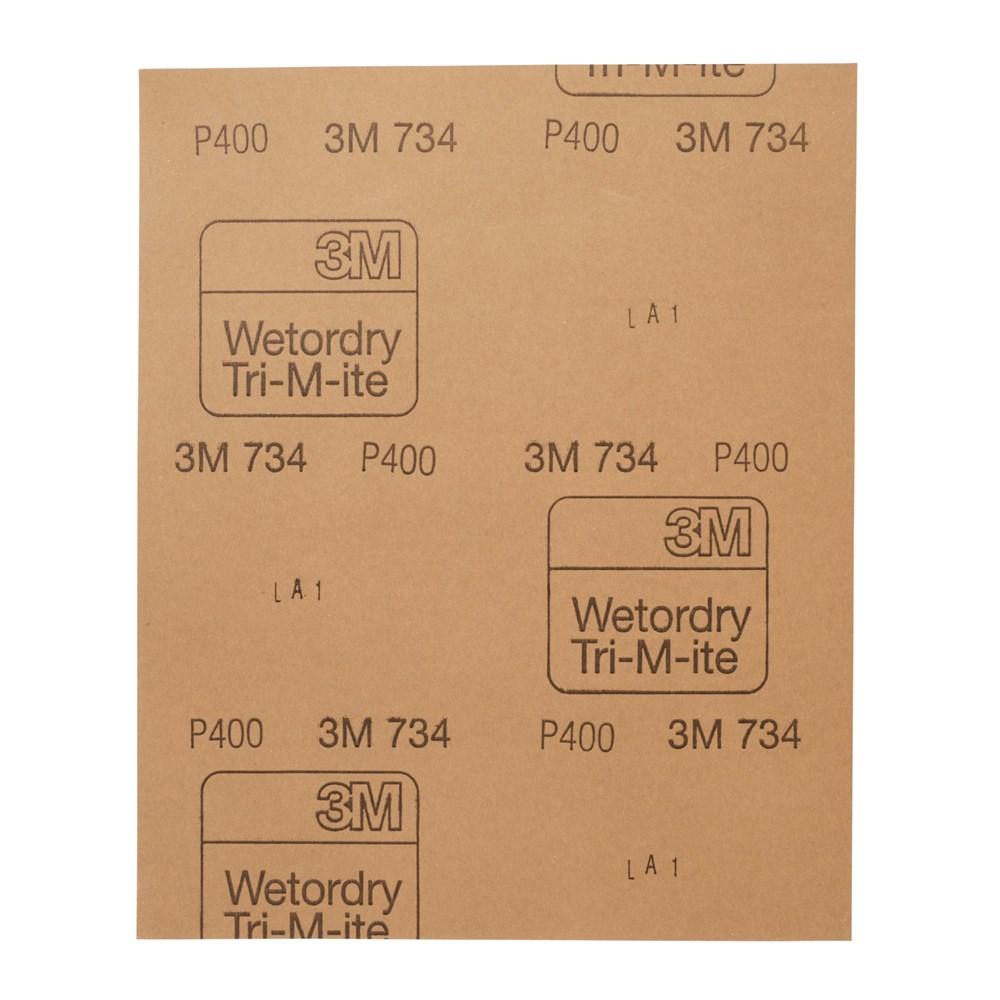 https://www.ez-catalog.nl/Asset/4dc05cb32aec44c6b6fabfe3feeaba72/ImageFullSize/1149891O-3m-wetordry-abrasive-sandpaper-p400-medium-cbop.jpg