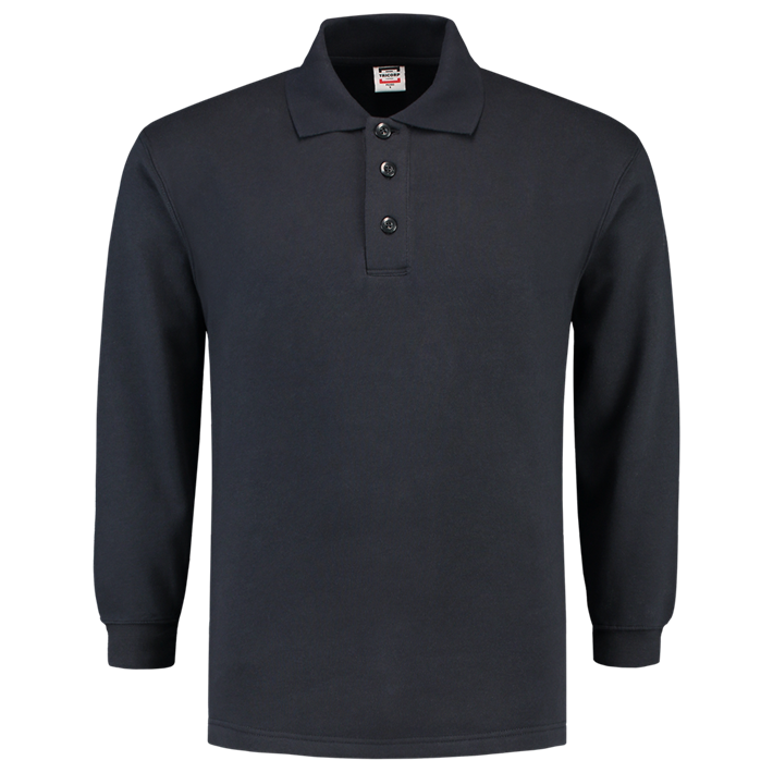 Tricorp Polosweater Navy