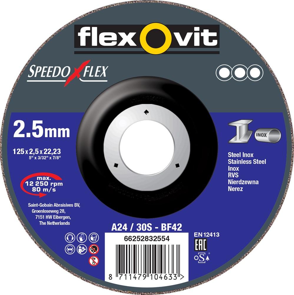 TW_Speedoflex-BF42-125x4-STEEL-INOX.png