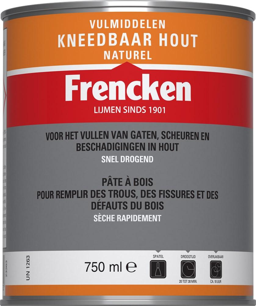 Frencken_125271_Houtvulmiddelen_Kneedbaar_Hout.tif