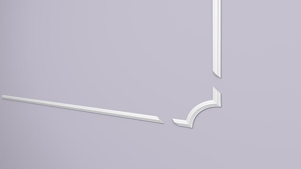 https://www.ez-catalog.nl/Asset/4fa9e0f1c9144e6fbbe0114dbe196f59/ImageFullSize/NMC-02-arstyl-sp3-4-chair-rails-a-cbs.jpg