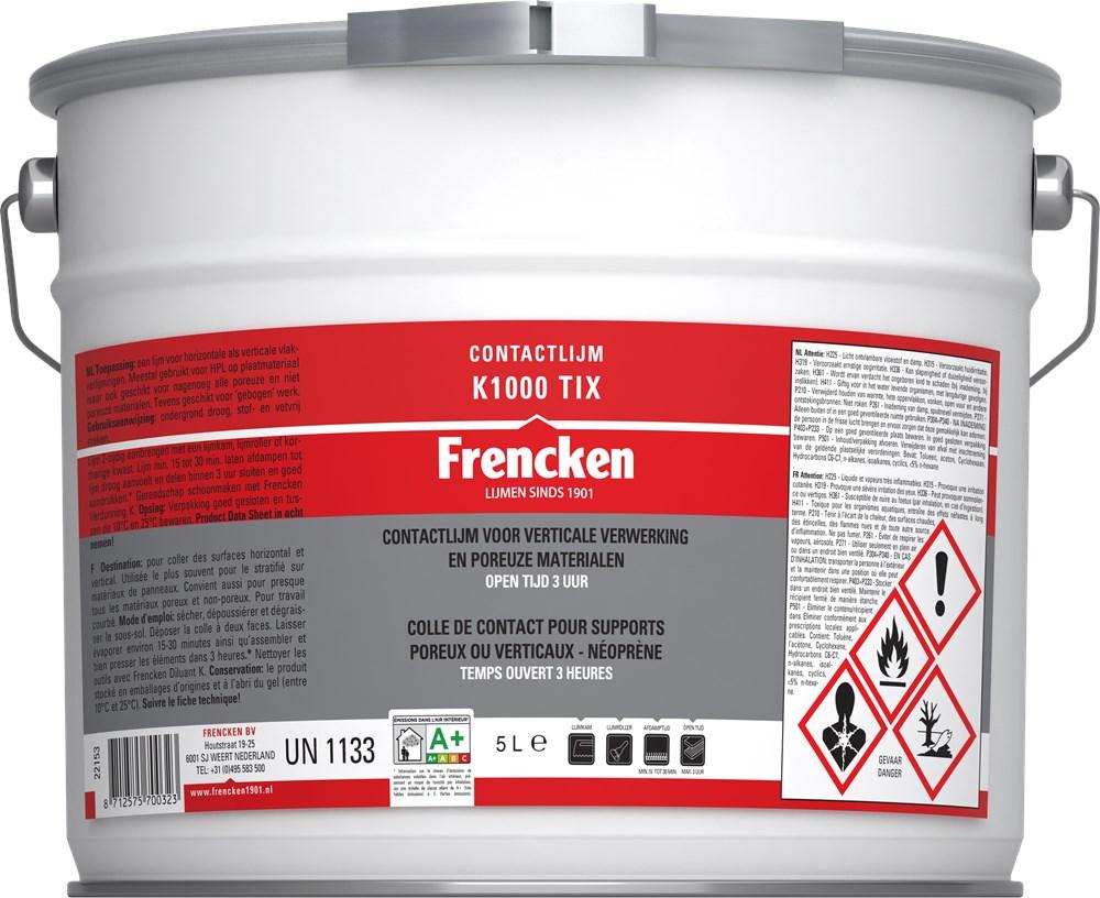 Frencken_125111_Contactlijmen_K1000_Tix.tif