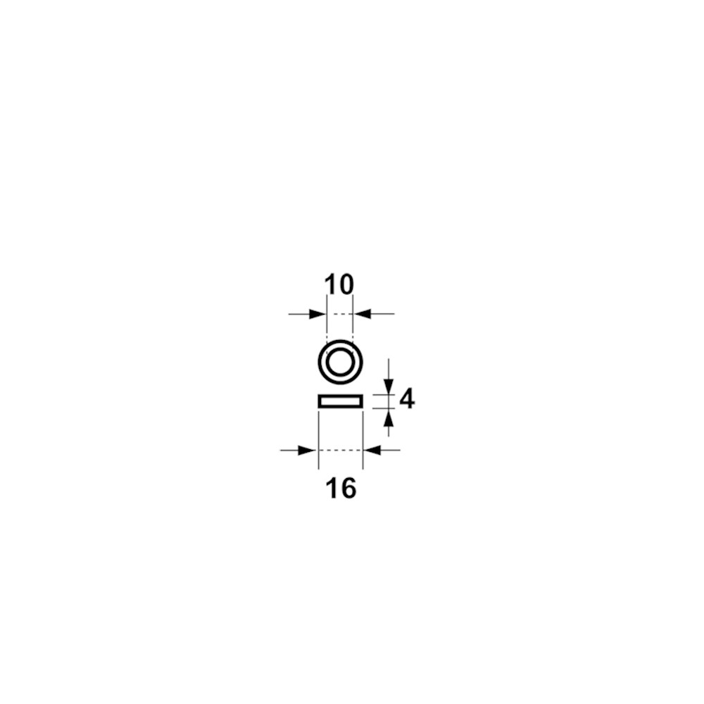 vulring kogelstiftpaumelle product maattekening 1200-95.png